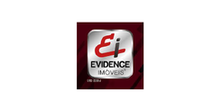 Evidence Imóveis