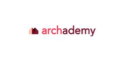 Archademy